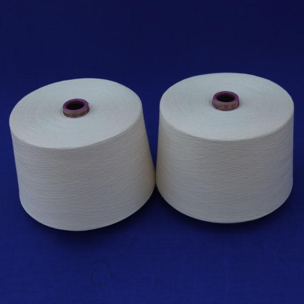 涤纶系列纱线