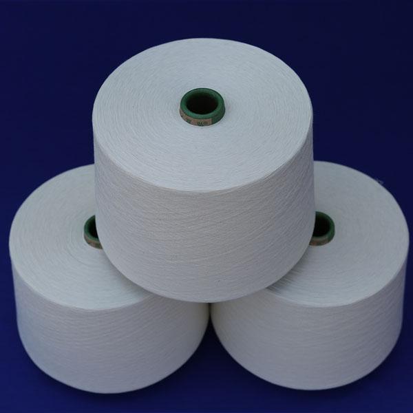 腈綸系列紗線(純、混)